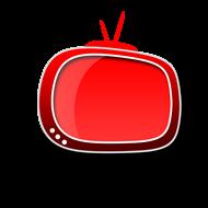 شاشة لايف – قناة ثقافية، ترفيهية وعربية