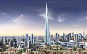 Burj-Khalifa-Dubai-United-Arab-Emirates-1440x900-wide-wallpapers.net