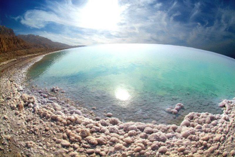 dead-sea-09