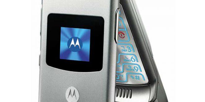 Original-font-b-Motorola-b-font-font-b-RAZR-b-font-font-b-V3-b-font
