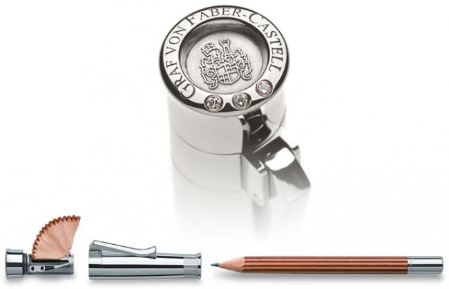 14373260-fc-perfect-pencil-limited-edition-1494581179-650-b0979aca52-1495522482