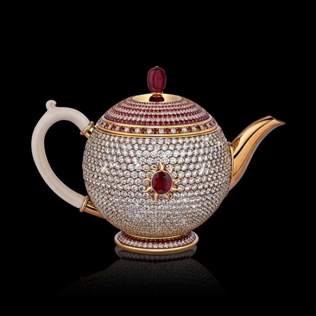 14373360-chitra_collection_egoist_teapot-1494579460-650-301c973d3d-1495522482