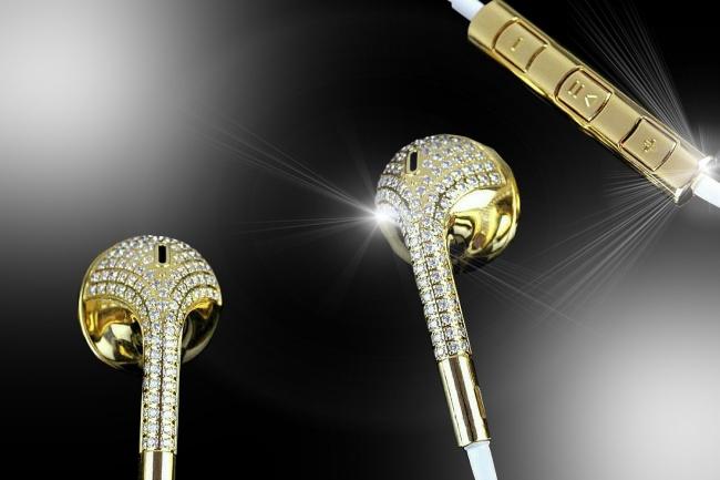 14373760-24ct-gold-diamond-earphones-1494503304-650-63629332bf-1495522482