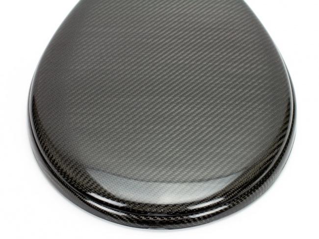 14373810-9-carbon-fiber-toilet-seat-1494506717-650-626dcd2e19-1495522482